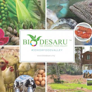 Biodesaru SocialMedia (1)